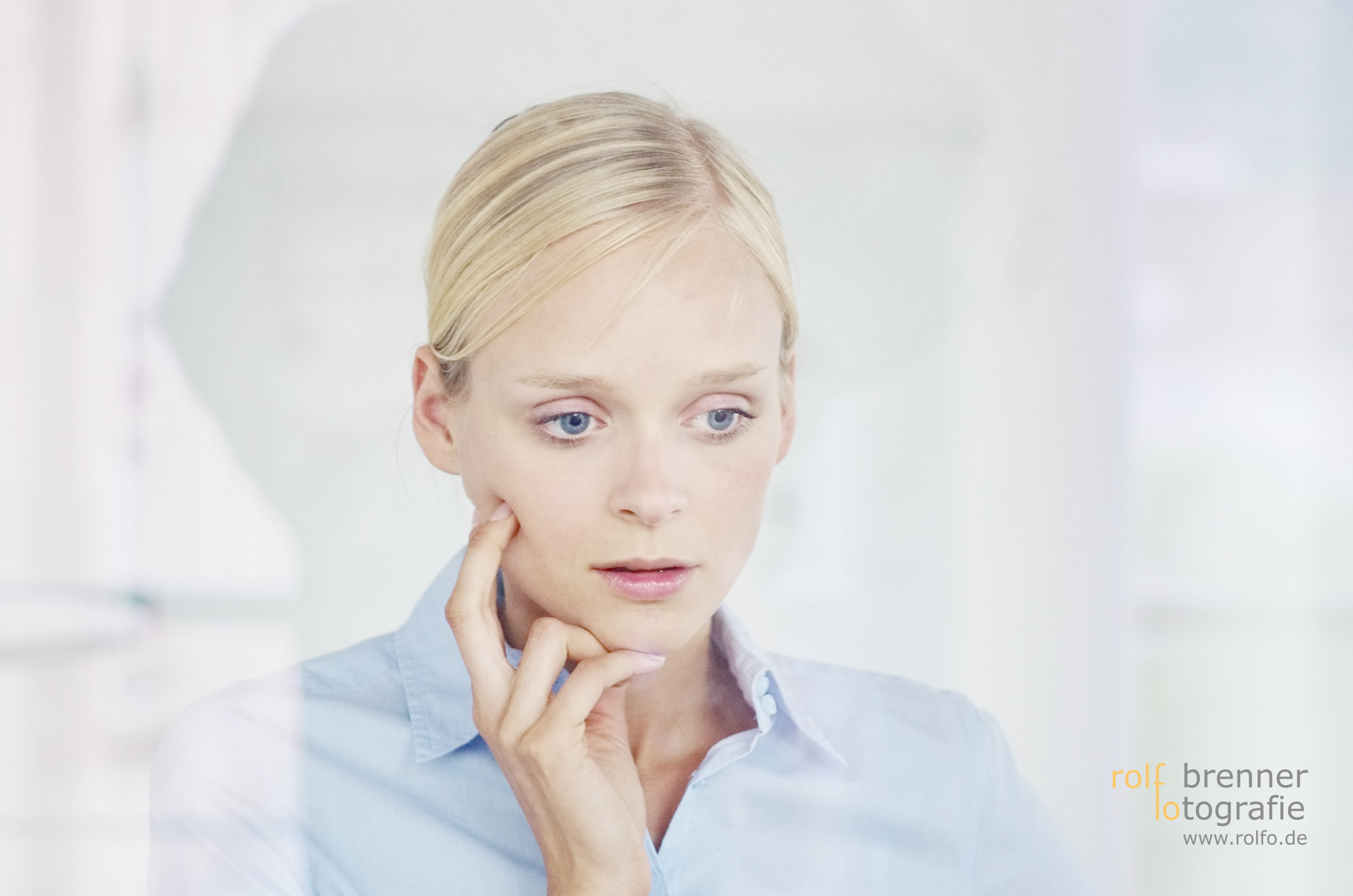 Portrait Fotograf Kempten Lindau