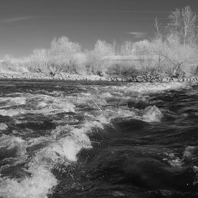 Illerwasserfall
