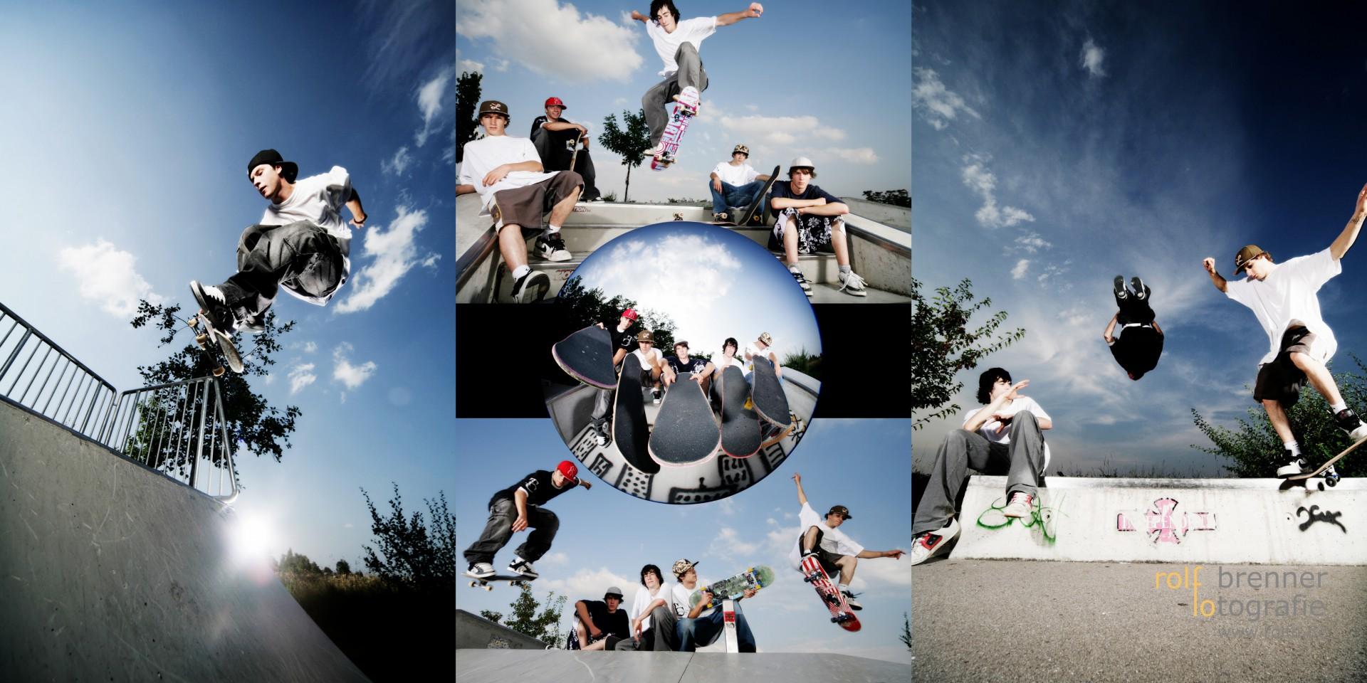 Ihr Partner für Werbefotografie und Portraitfotografie in Lindau, Bregenz, Wangen, Kempten, Friedrichshafen, Oberstaufen, Leutkirch, Lindenberg, Memmingen, Oberstdorf.Fotostudio in Isny im Allgäu.